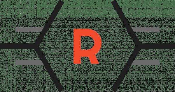 Restore U Logo Cropped Image