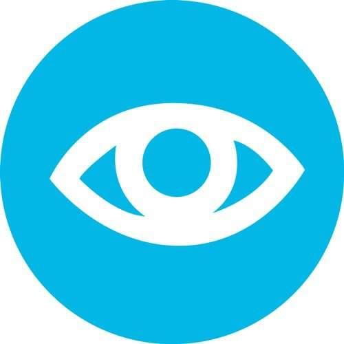 Eye Blue Backgndv2